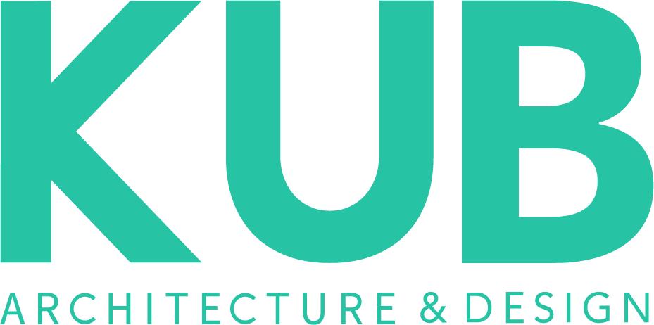 Logo_KUB